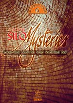 cover of silo mysteries