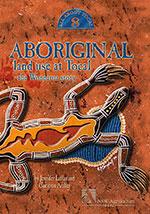cover of Aboriginal landuse